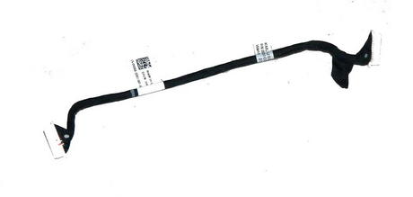 Dell H096K Vostro 1720 USB and Firewire Port Cable | 0H096K
