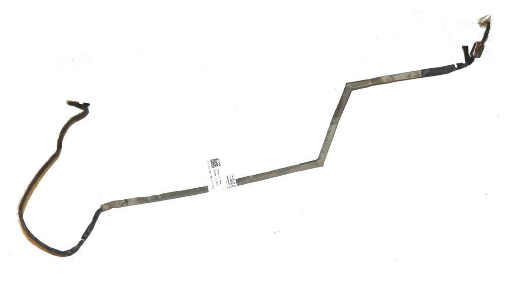 Dell D163P Vostro 1710 1720 Webcam Cable | 0D163P DC020000T00