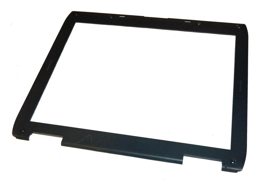 HP EAKT7004025 Compaq Evo N1050v Presario 2100 LCD Trim Bezel