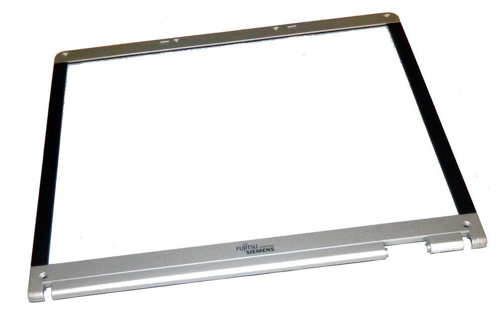 Fujitsu 24-46399-00 Amilo Pro V2030 LCD Trim Bezel Thumbnail 1