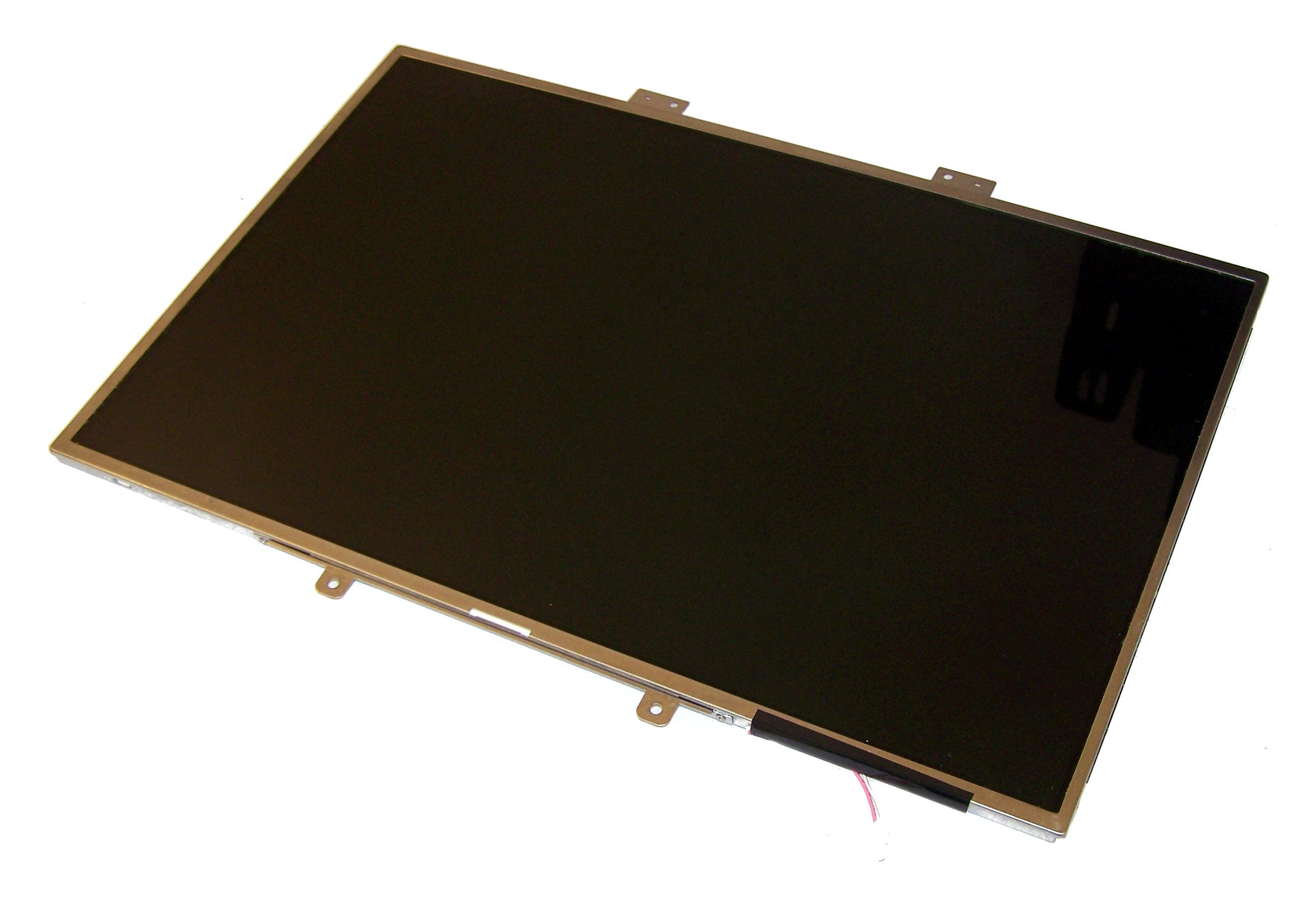 "Chunghwa CLAA154WB05A 15.4"" WXGA 1280x800 Gloss LCD CCFL TFT Panel"