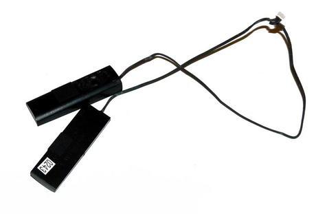 Dell PK230001600 Inspiron 2650 Internal Speakers