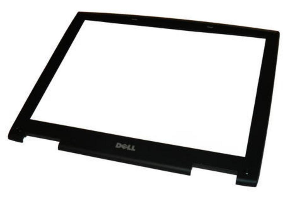 Dell 2H544 Inspiron 2650 LCD Trim Bezel | 02H544 AP8831AP000 Thumbnail 1