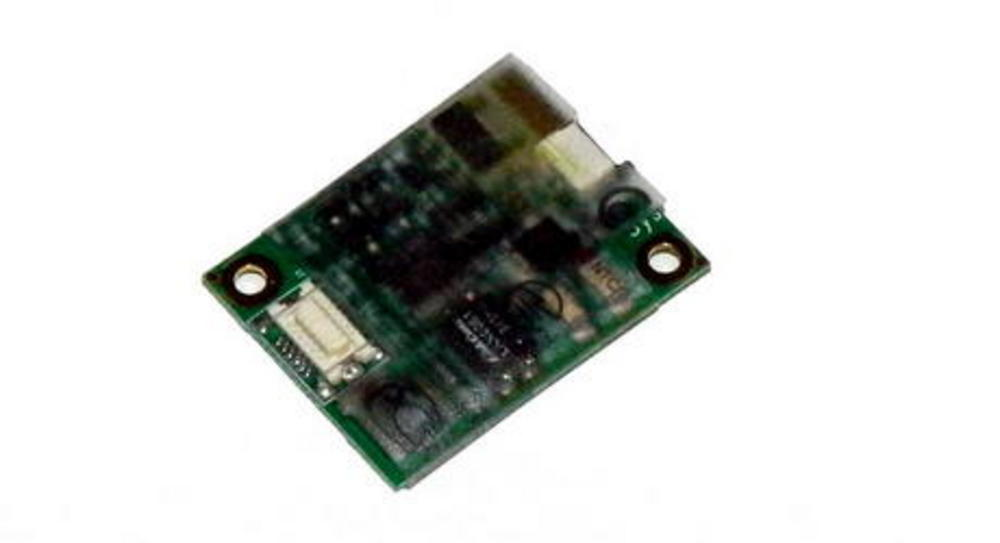 HP 441074-001 Compaq 6510b 6710b 6715s Internal 56K MDC 1.5 Modem Board