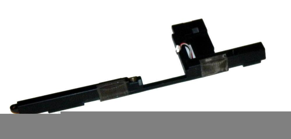 HP 413697-001 Compaq nc6320 nx6310 nx6315 nx6320 Internal Speakers