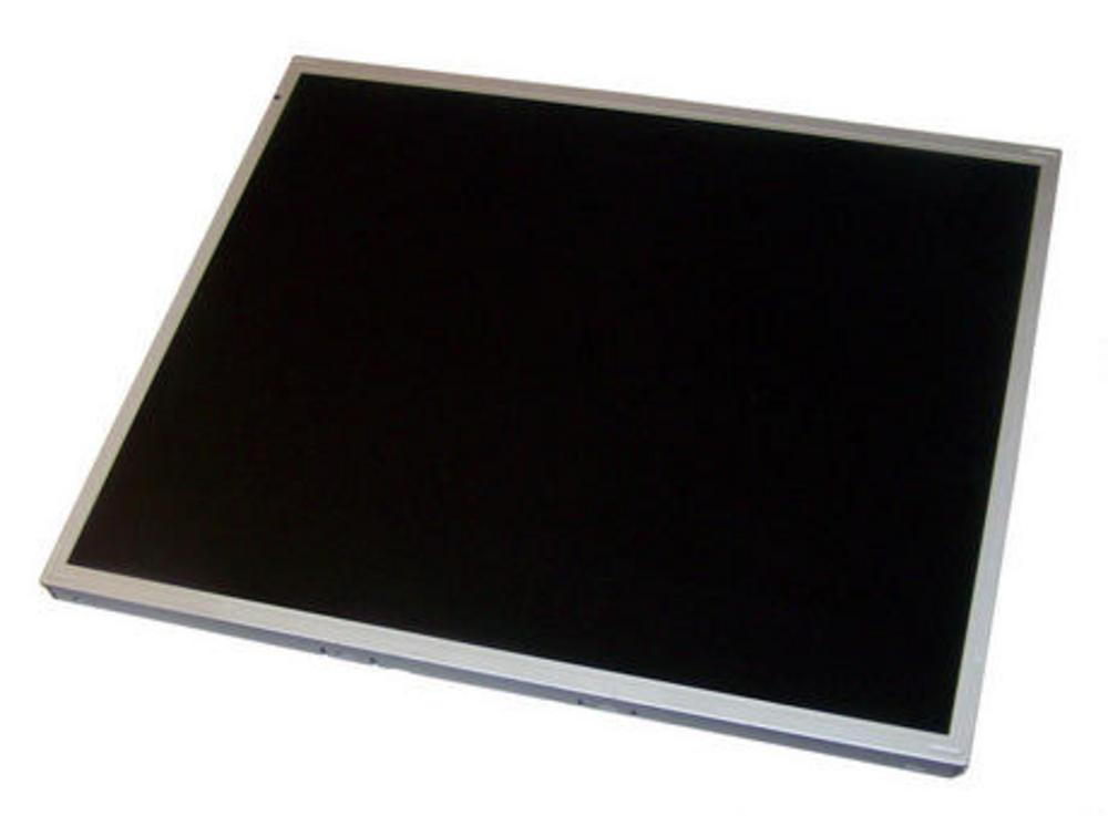 "LG Philips 6091L-0299B LM170E01(G5)(K2) 17"" 1280x1024 SXGA TFT CCFL LCD Panel"