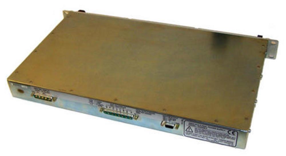 Calrec ZN5329-2 250W 1U Zeta 100 Multi-Rail Power Supply ZN5329 Thumbnail 2
