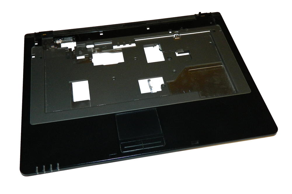 Dell JD880 Inspiron 1300 Palmrest Upper Case with Trackpad | 0JD880