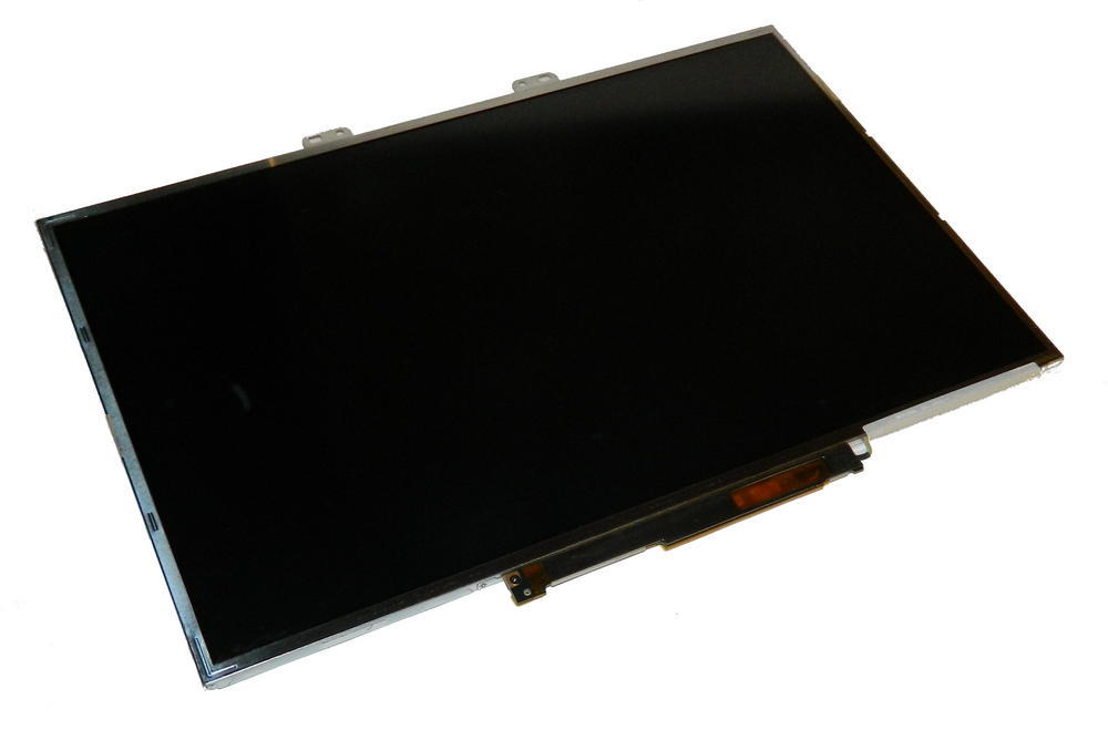 "Dell CD516 LG LP154W01(TL)(A3) 15.4"" WXGA Matte TFT Panel with Inverter 