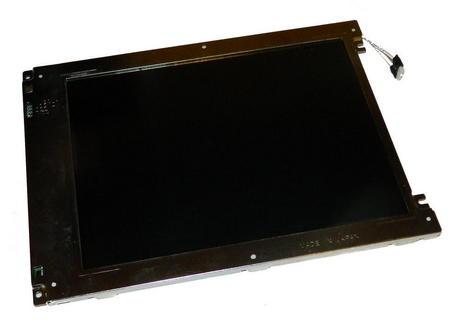 """Mitsubishi AA95VS3C-NDDD 9.5"""" CCFL TFT LCD Panel"""