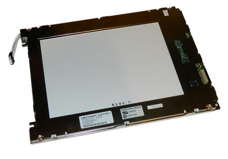 "Mitsubishi AA95VS3C-NDDD 9.5"" CCFL TFT LCD Panel Thumbnail 2"