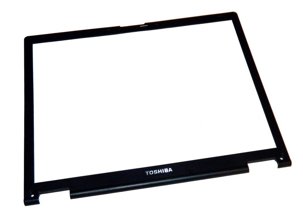 Toshiba PM0015160 Tecra M2 M3 LCD Trim Bezel