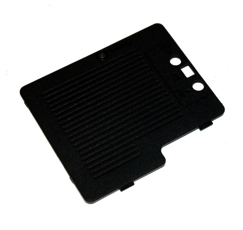 HP 6070B0234301 Compaq 6530b Memory and WiFi Door Cover