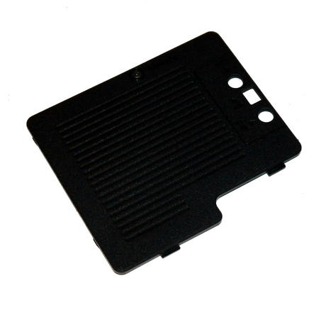 HP 6070B0234301 Compaq 6530b Memory and WiFi Door Cover Thumbnail 1