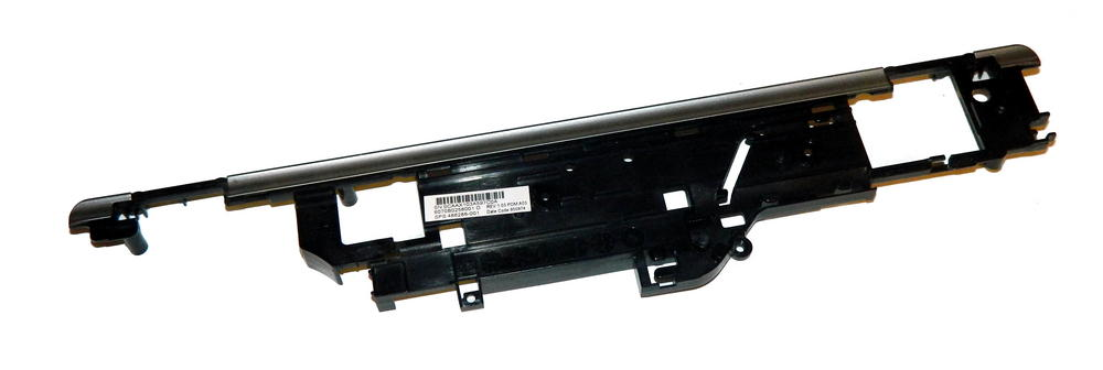 HP 486286-001 Compaq 6530b Display Enclosure Top Upper Cover | 6070B0256001