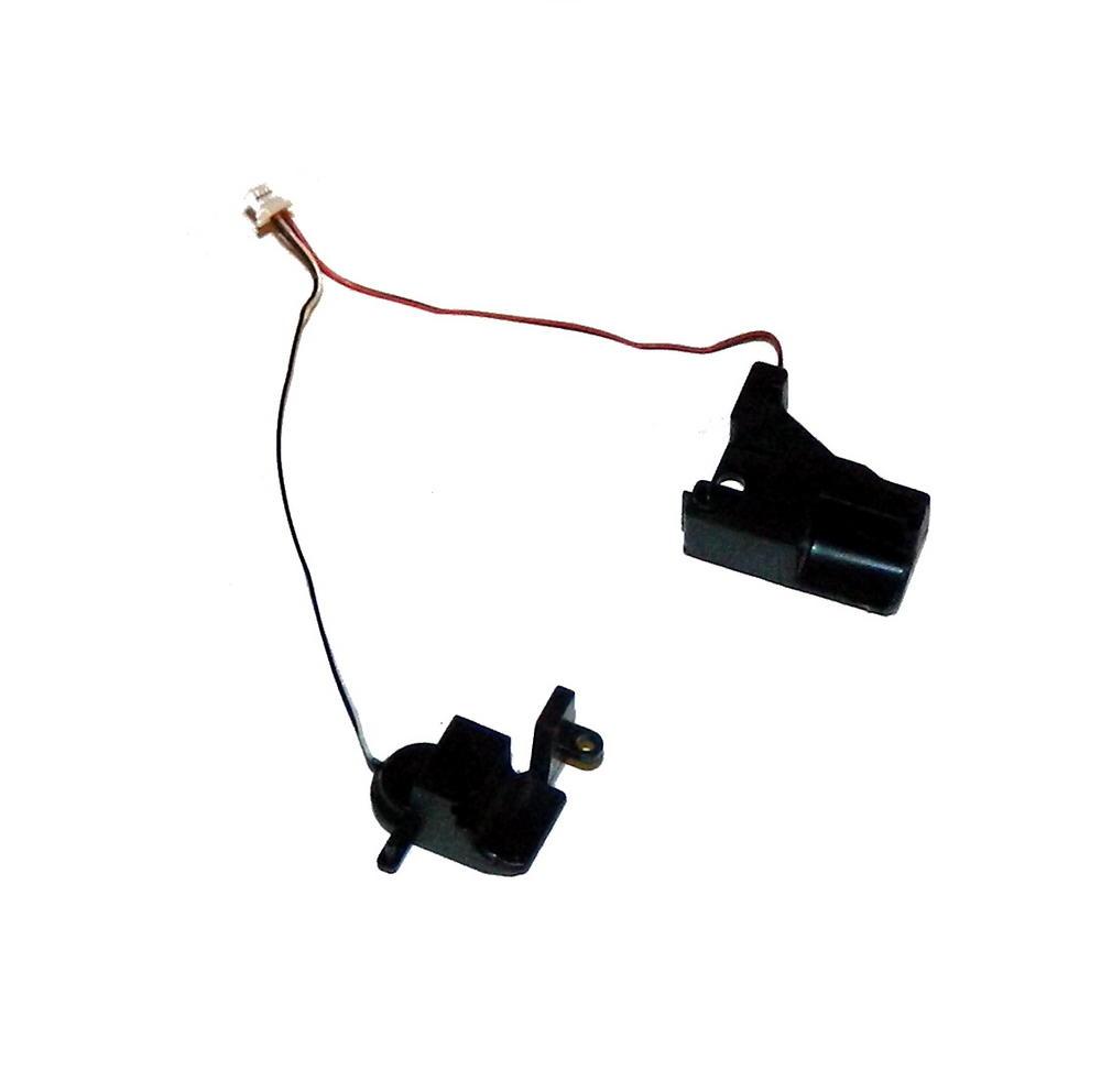 HP 493273-001 Compaq 2230s Internal Speakers
