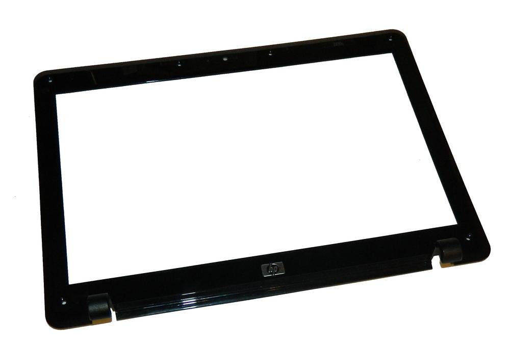 HP 492156-001 Compaq 2230s LCD Trim Bezel | 6070B0310801