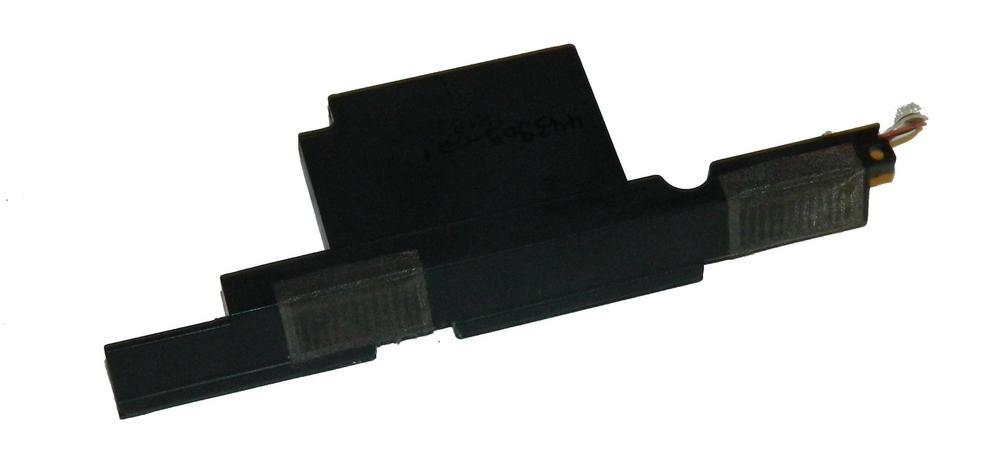 HP 443909-001 Compaq 6510b Internal Speaker Assembly | 6039B0009301