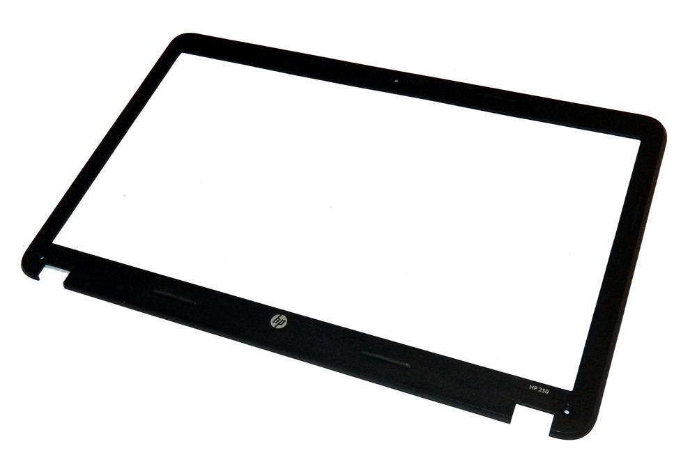 HP 689675-001 250 G1 LCD Trim Bezel  | 1510B1130101