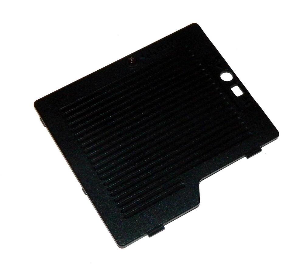 HP 6070B0153401 Compaq 6510b Memory Door Cover