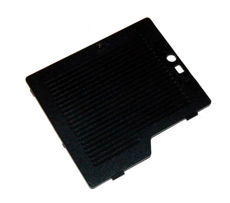 HP 6070B0153401 Compaq 6510b Memory Door Cover Thumbnail 1