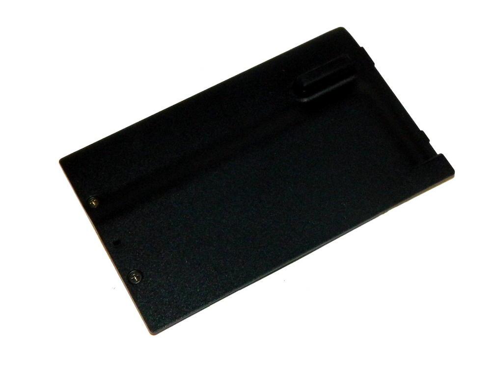 Acer EBZR1008013 Aspire 3680 5050 Hard Disk Drive Door Cover