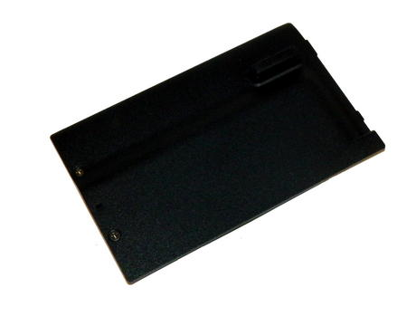 Acer EBZR1008013 Aspire 3680 5050 Hard Disk Drive Door Cover Thumbnail 1