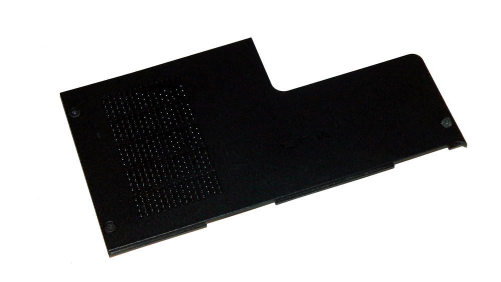 HP 34AX6RDTP00 G56 G62 Presario CQ56 CQ62 Memory and WiFi Cover Door