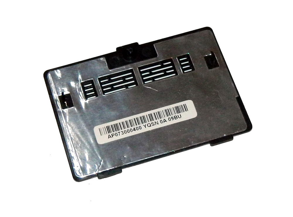 Toshiba AP073000400 Satellite Pro L500 Memory Cover / Door