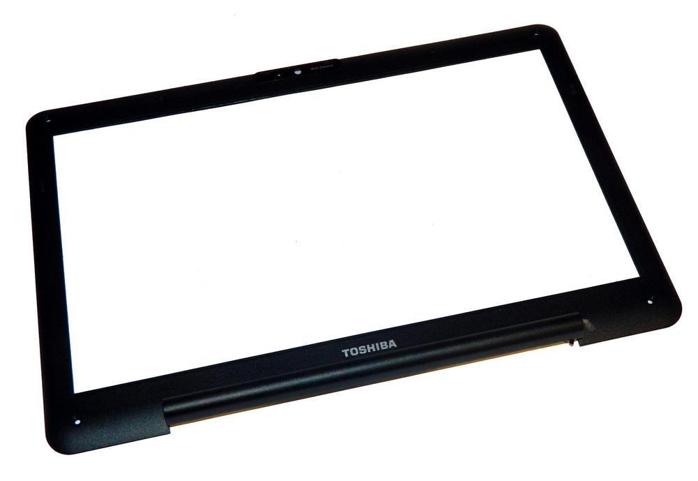 Toshiba AP073000600 Satellite Pro L500 LCD Trim Bezel
