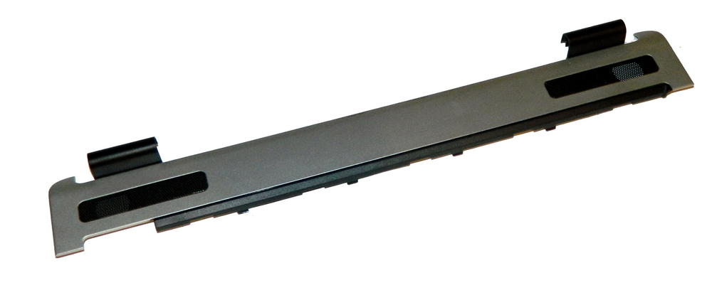 Toshiba 6070B0084801 Satellite Pro A100 Hinge and Speaker Cover | V000060310