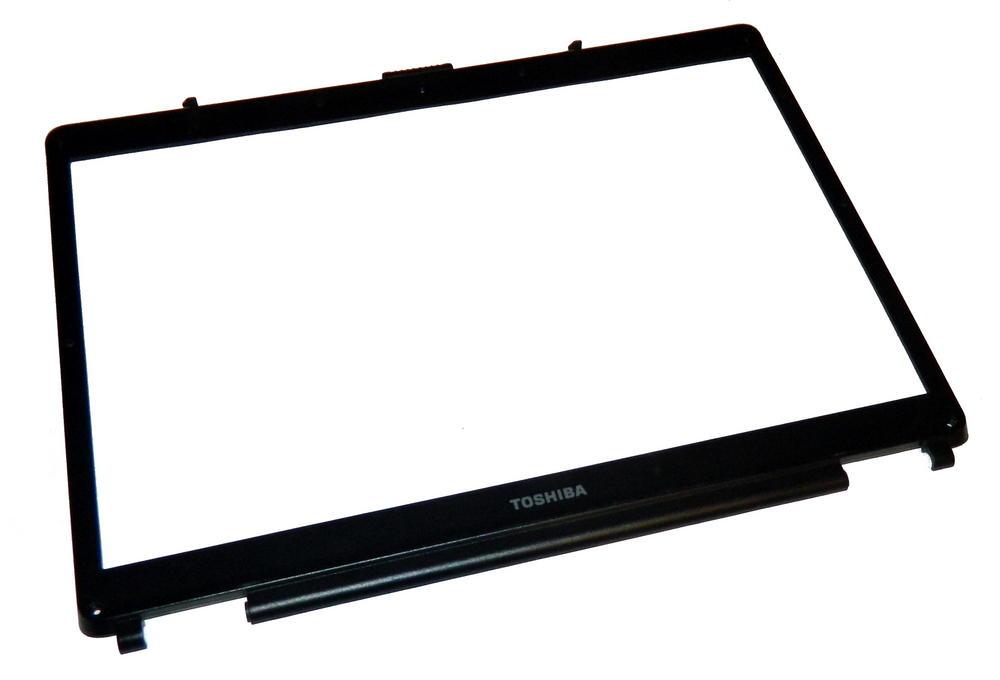 Toshiba 6070B0082201 Satellite Pro A100 LCD Trim Bezel | V000060010