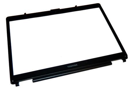 Toshiba 6070B0082201 Satellite Pro A100 LCD Trim Bezel | V000060010 Thumbnail 1