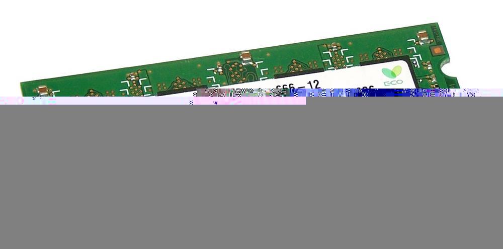 Hynix HYMP112S64CP6-S6 AB (1GB DDR2 PC2-6400S 800MHz SO DIMM 200-pin) Memory