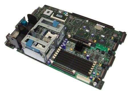 HP 011986-002 ProLiant DL380 G3 Socket 604 Motherboard | SPS 314670-001