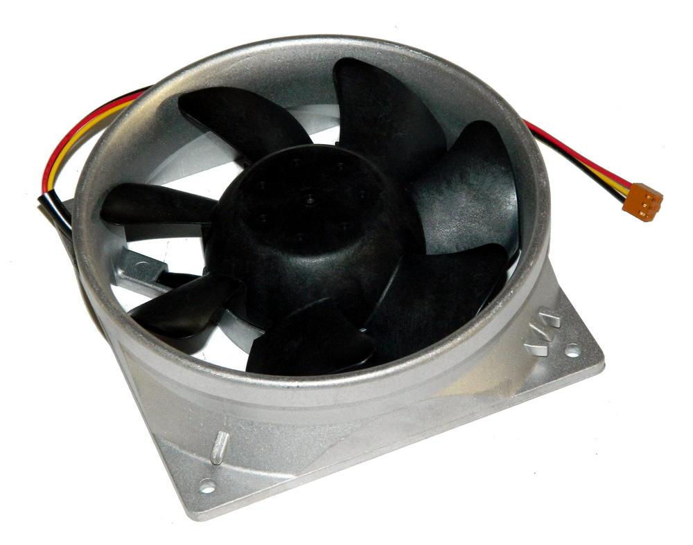 Sony 1-541-901-11 24VDC 10W 120mm x 38mm 3-Wire Fan | Japan Servo SCN024Z44S-903