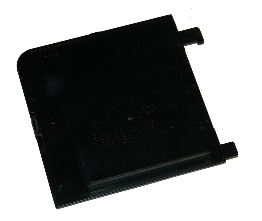 HP RC3-1671 LaserJet Pro M451 Memory Door Cover