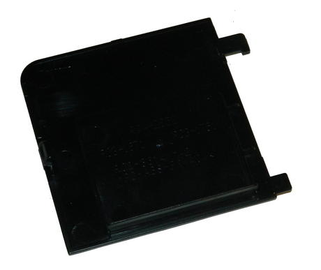 HP RC3-1671 LaserJet Pro M451 Memory Door Cover Thumbnail 1
