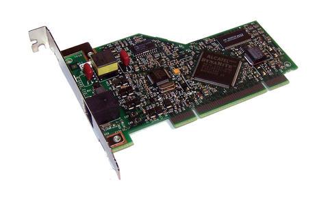 3Com 3CP3617B PCI ADSL Modem Card