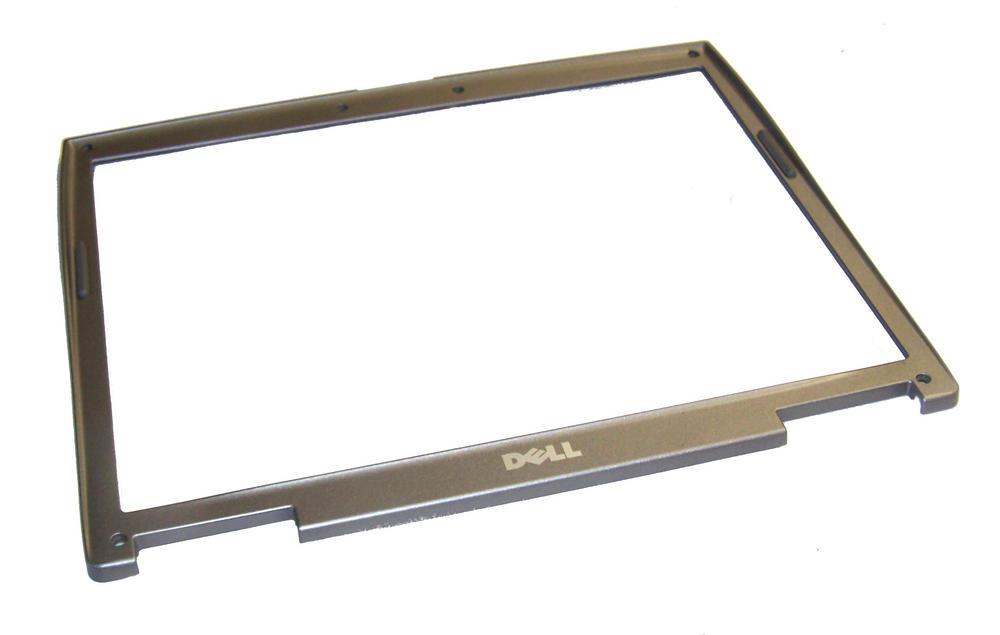 Dell CD635 Latitude D610 LCD Panel Trim Plastic | 0CD635