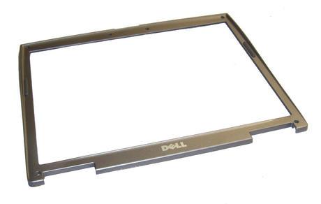 Dell CD635 Latitude D610 LCD Panel Trim Plastic | 0CD635 Thumbnail 1