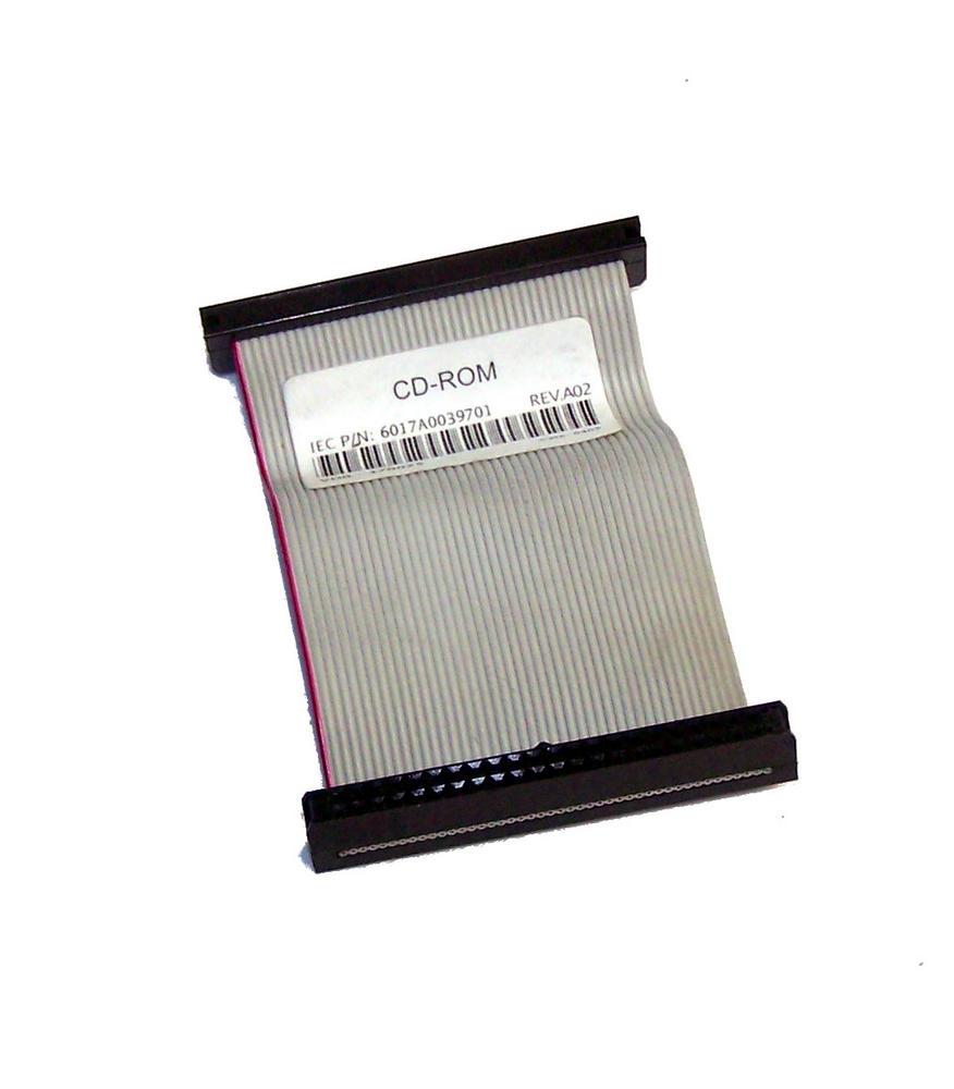 IEC 6017A0039701 Intel SR2400 6cm ATA 44-Pin Optical Drive Cable