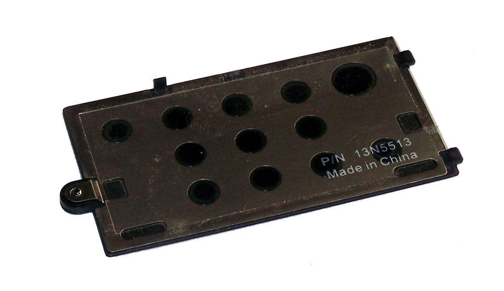 IBM 13N5513 ThinkPad T41 Memory Door Cover