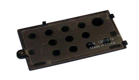 IBM 13N5513 ThinkPad T41 Memory Door Cover Thumbnail 1