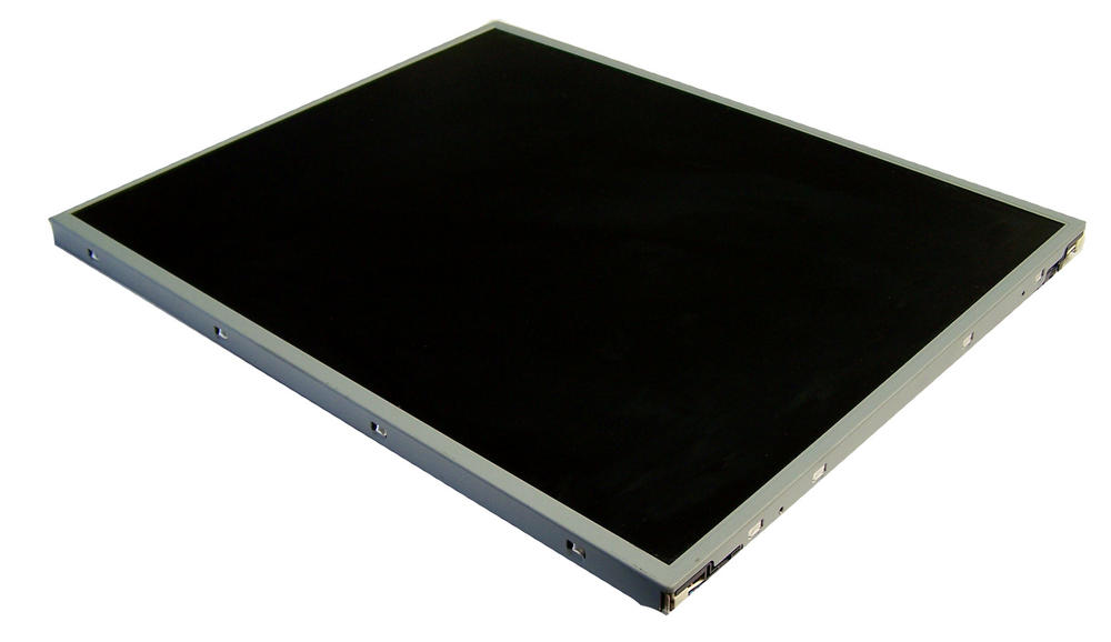 "Chi Mei M190E5-L0A Rev C1 19"" Gloss 1280x1024 SXGA LCD Panel"