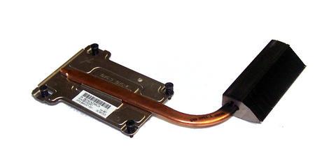 HP 6043B0092801 ProBook 4330s CPU Heatsink | SPS 646357-001