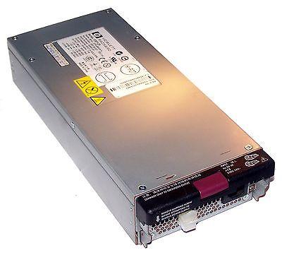 HP 280126-001 ProLiant DL560 G1 550W ESP129 Power Supply | SPS 300892-001
