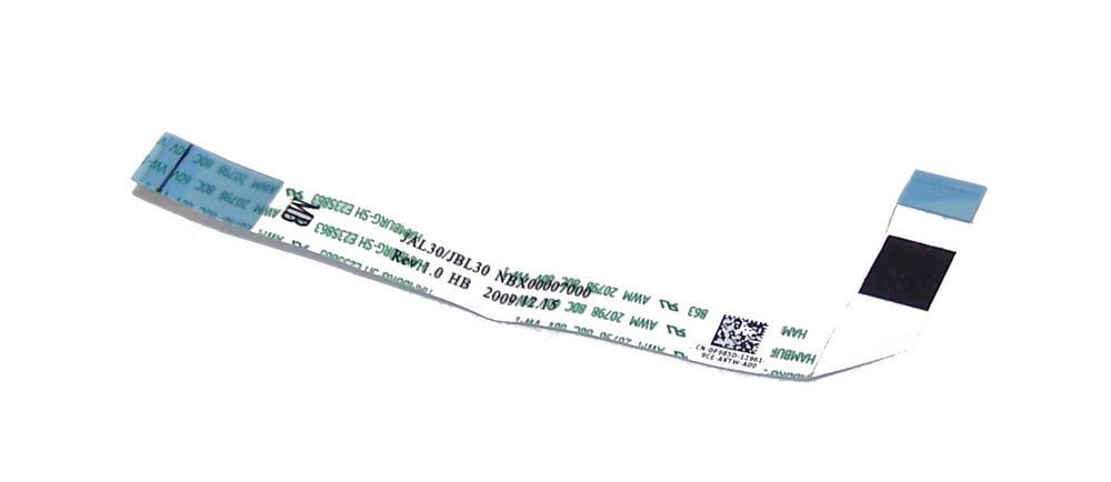 Dell P985D Vostro 1520 Button Board Connector Cable | 0P985D NBX00007000
