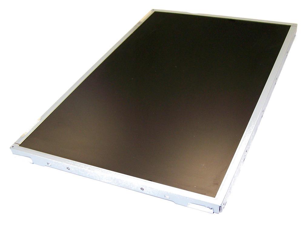 "AUO M190PP01 V0 19"" Gloss 1400x900 WXGA+ LCD Panel"