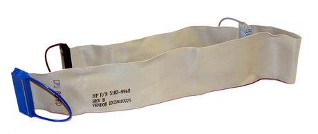 HP 5183-9948 Presario S7150UK ATA Hard Disk Drive Cable Thumbnail 1